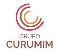 Marca do Grupo Curumim